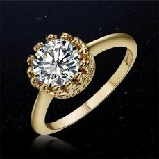 Beautiful ring less than $2