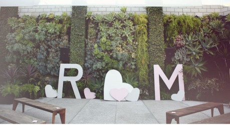 Beautiful-Backdrop-Ideas-Bridal-Musings-8