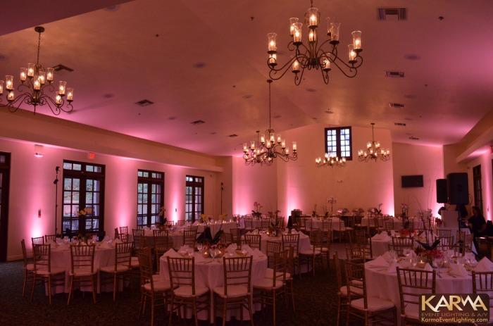 Secret-Garden-Wedding-Lighting-Blush-Pink-Karma-Event-Lighting-013015-1