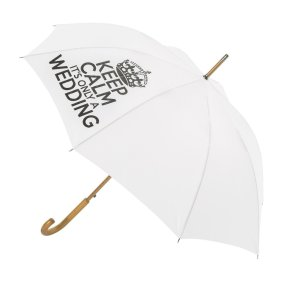 splash-love-the-wedding-of-mr-mrs-white-wedding-umbrella-with-wooden-crook-handle-p595-1862_image