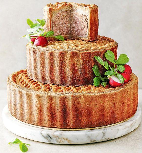 cake alternative_2