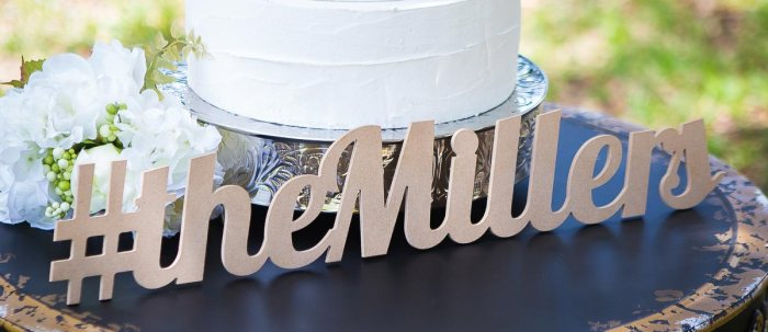 7-Tips-For-A-Unique-Wedding-Hashtag.jpg