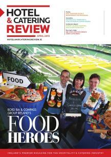 food heroes review