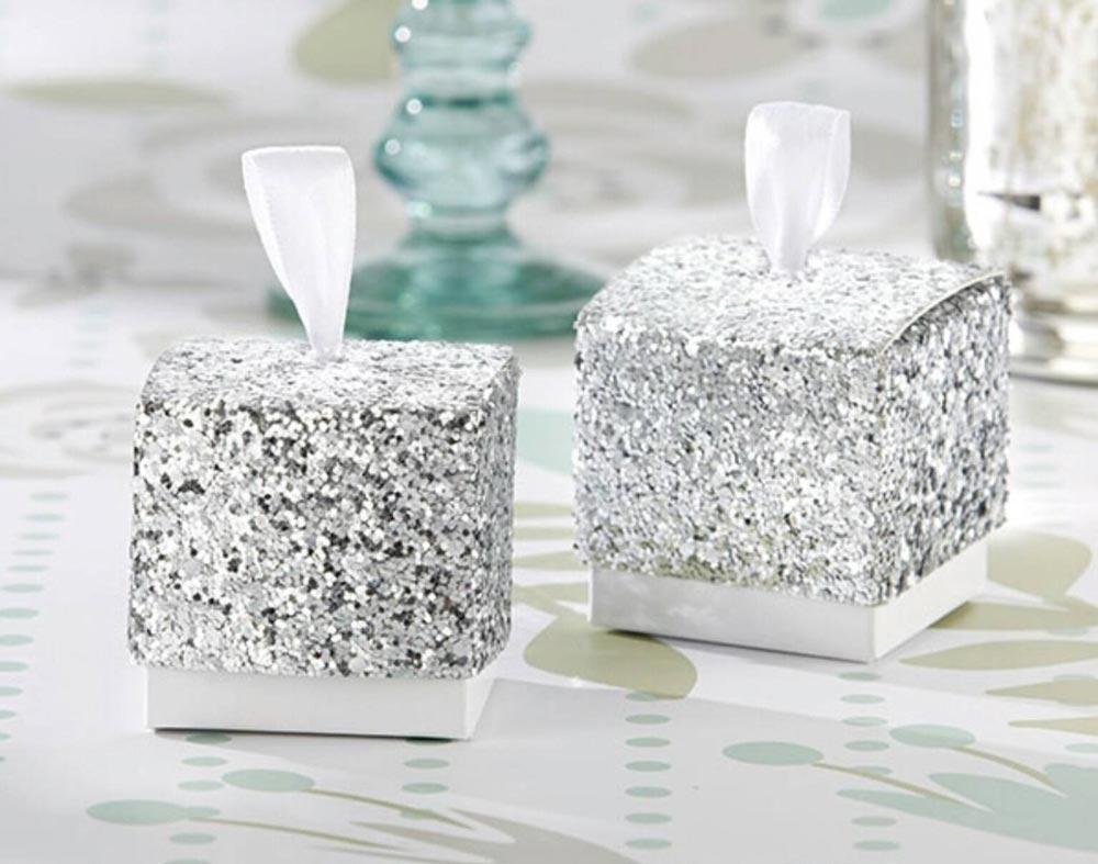 glitter-favour-boxes