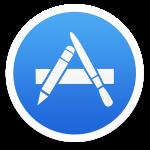 _app_store_5122x