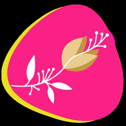 wedding hive logo