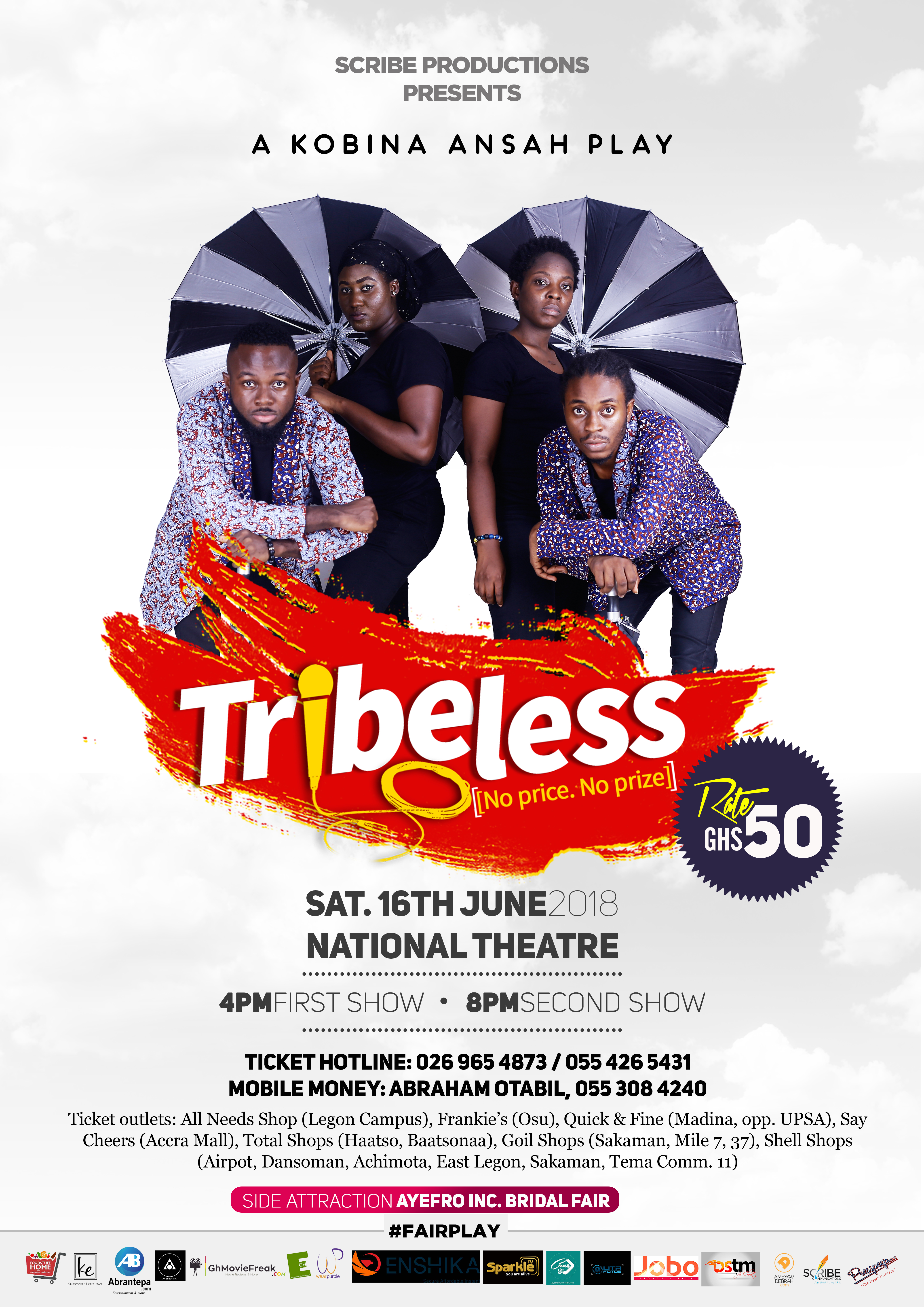 Tribeless Flyer.jpeg